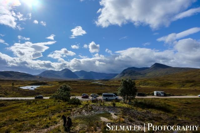 Jordanblog-2017 Isle of Skye-112-5