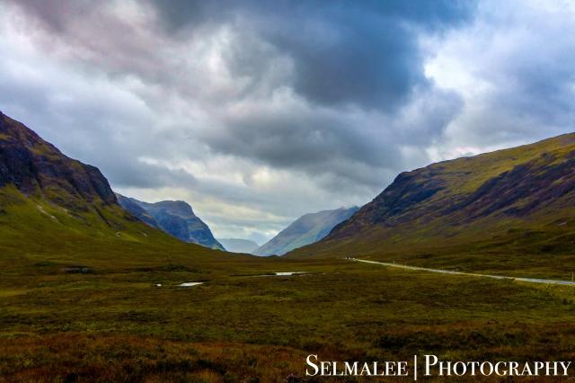 Jordanblog-2017 Isle of Skye-148-6