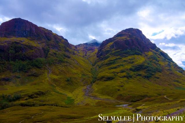 Jordanblog-2017 Isle of Skye-164-7
