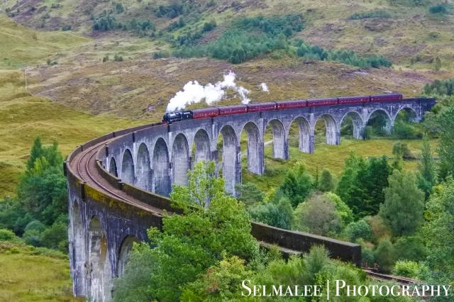 Jordanblog-2017 Isle of Skye-193-8