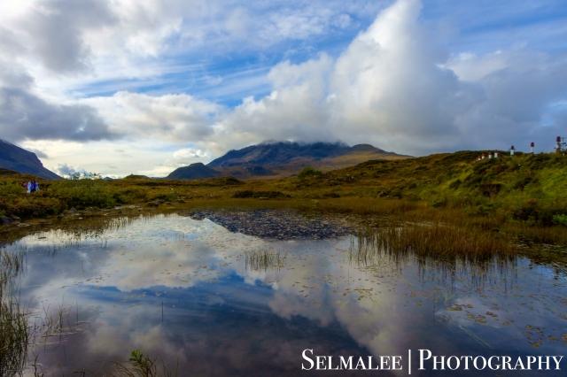 Jordanblog-2017 Isle of Skye-280-3