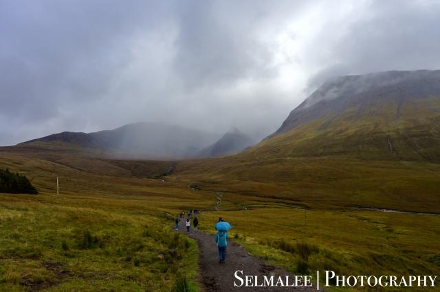 Jordanblog-2017 Isle of Skye-321-6