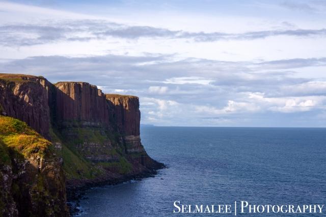 Jordanblog-2017 Isle of Skye-368-8