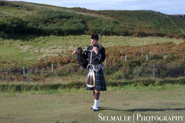 Jordanblog-2017 Isle of Skye-377-9