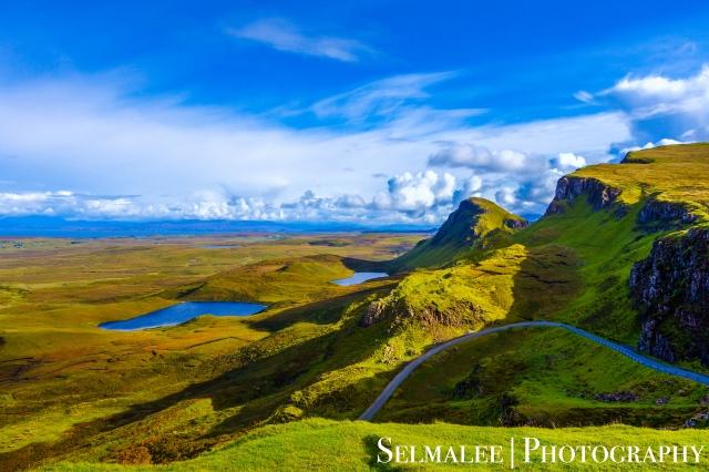 Jordanblog-2017 Isle of Skye-385-10