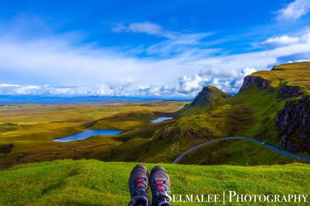 Jordanblog-2017 Isle of Skye-390-12