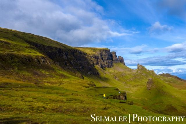 Jordanblog-2017 Isle of Skye-392-11
