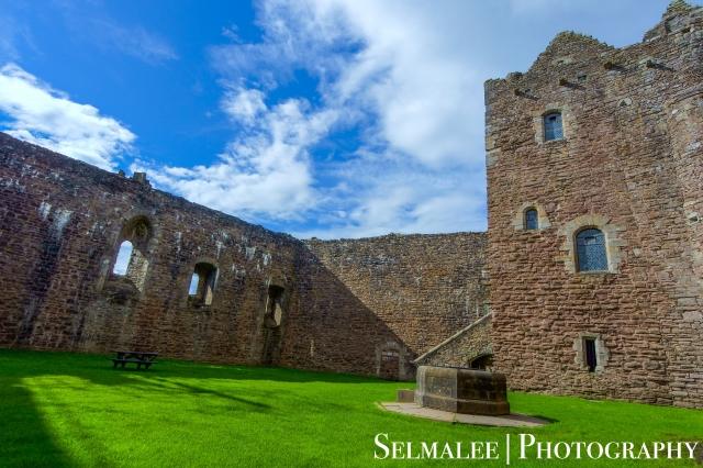 Jordanblog-2017 Isle of Skye-51-3