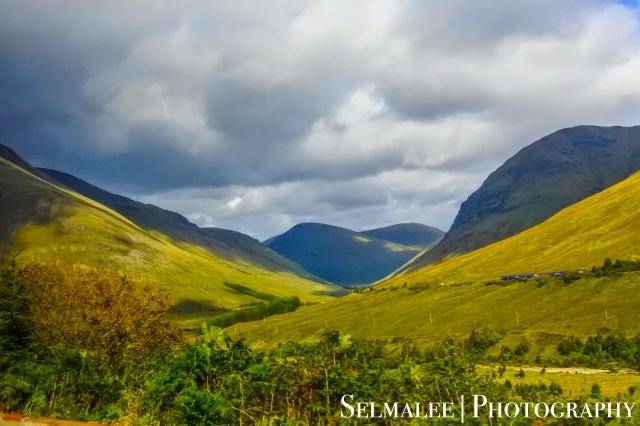 Jordanblog-2017 Isle of Skye-97-4