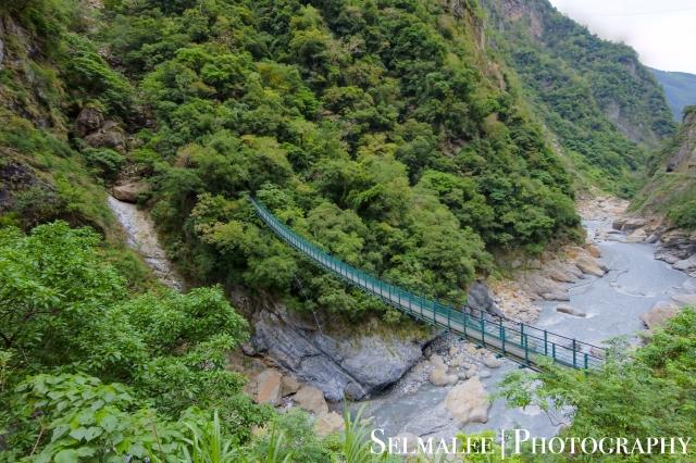 Jordanblog-Zhuilu trail-116-2-1
