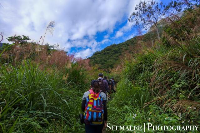 Jordanblog-Zhuilu trail-126-2-2