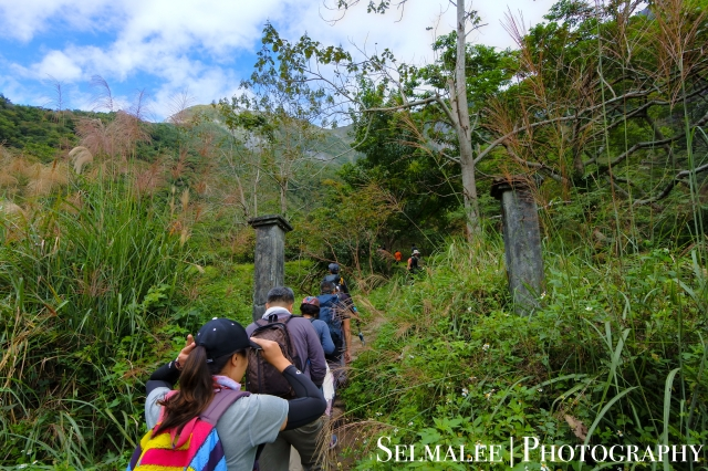 Jordanblog-Zhuilu trail-127-2-3