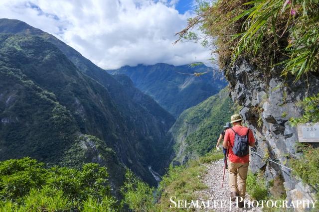 Jordanblog-Zhuilu trail-153-2-6