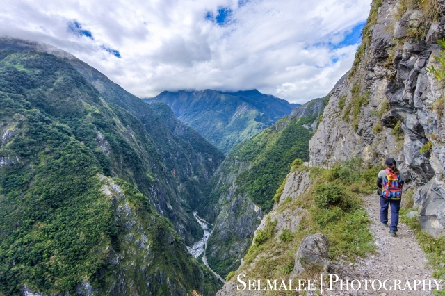 Jordanblog-Zhuilu trail-162-2-8