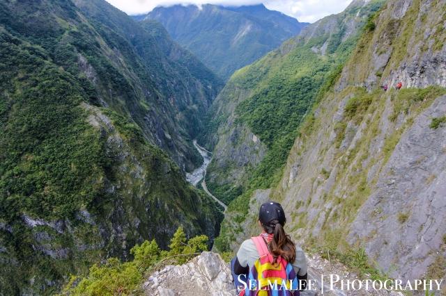 Jordanblog-Zhuilu trail-168-2-7