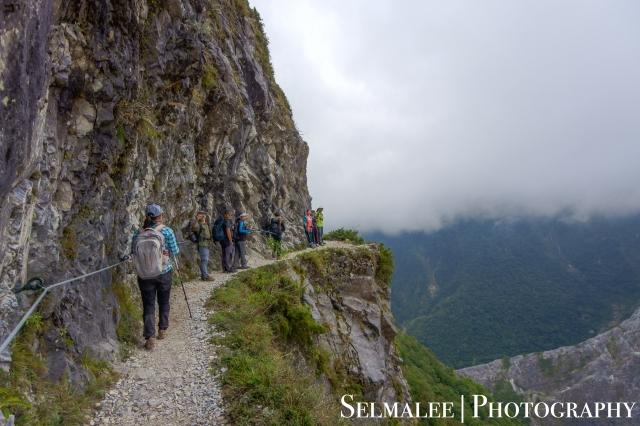 Jordanblog-Zhuilu trail-181-2-9
