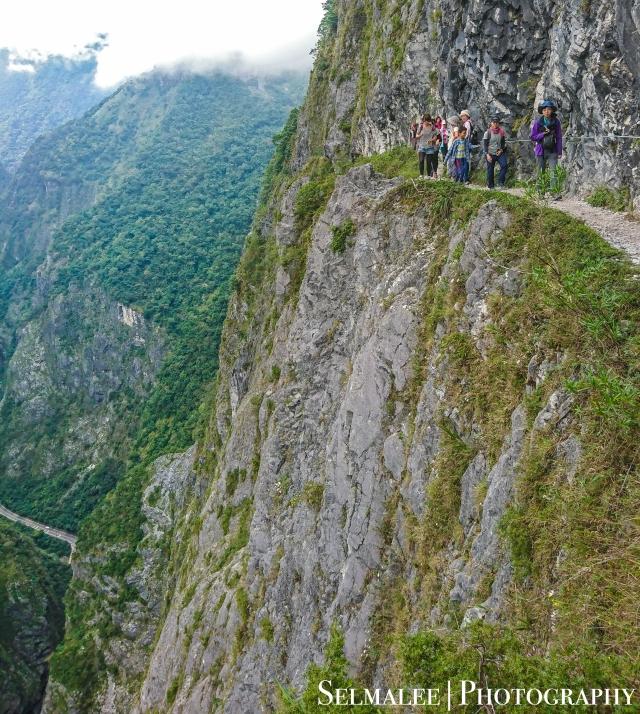 Jordanblog-Zhuilu trail-221-2-11
